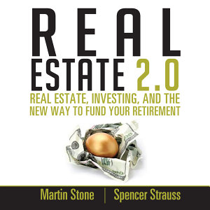 Real Estate 2 0