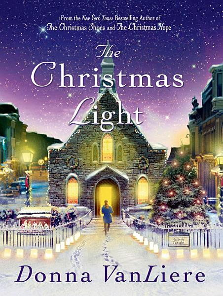 Download The Christmas Light Book