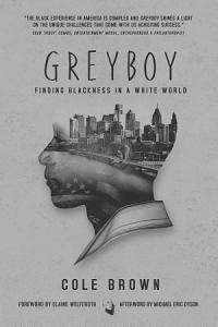 Greyboy Book