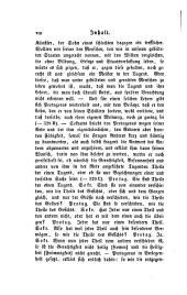 Werke: griechisch und deutsch : mit kritischen und erklärenden Anmerkungen. Protagoras, Band 13