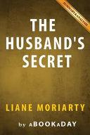 The Husband S Secret
