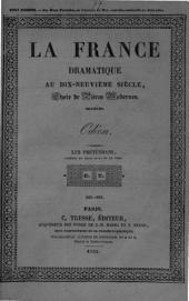 Les prétendans, ou, Complot de dupes: comédie en trois actes, en vers