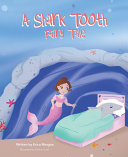 A Shark Tooth Fairy Tale PDF