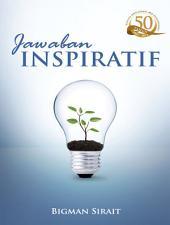 Jawaban Inspiratif: Volume 1