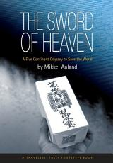 The Sword of Heaven PDF