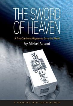 The Sword of Heaven PDF