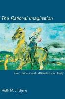 The Rational Imagination PDF