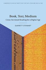 Book, Text, Medium