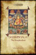 Shambhala the Resplendent PDF