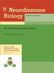 The Brain and Host Defense PDF