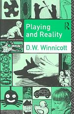 Playing and Reality