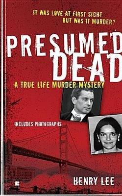 Download Presumed Dead Book