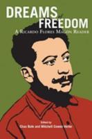 Dreams of Freedom PDF