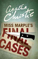 Final Cases