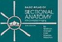 Basic Atlas of Sectional Anatomy with Correlated Imaging PDF