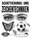 Schattierungs  und Zeichentechniken PDF
