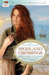 Highland Crossings