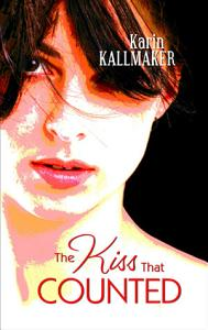The Kiss That Counted Book