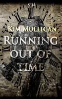 Running out of Time PDF