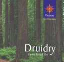 Directions for Druidry