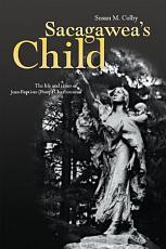 Sacagawea s Child PDF