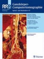 Ganzk  rper Computertomographie PDF