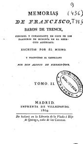 (217-416 p.)