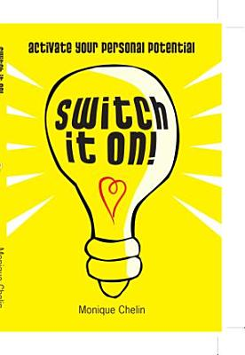 Switch on Life