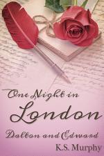 One Night in London: Dalton and Edward