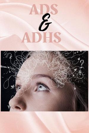 Ads   ADHS