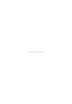 Bulletin for Organic Agriculture
