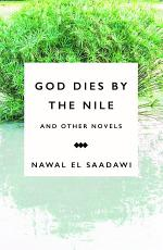 God Dies by the Nile and Other Novels