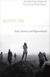 Genocide: Truth, Memory, and Representation