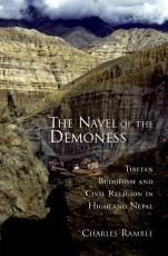 The Navel of the Demoness PDF