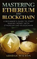 Mastering Ethereum And Blockchain PDF