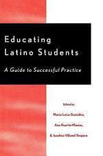 Educating Latino Students