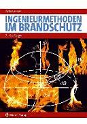 Ingenieurmethoden im Brandschutz PDF
