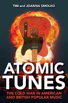 Atomic Tunes PDF