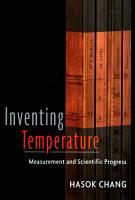 Inventing Temperature PDF