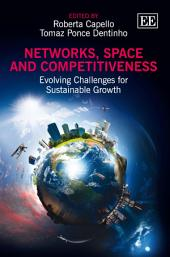 Networks, Space and Competitiveness: Evolving Challenges for Sustainable Growth