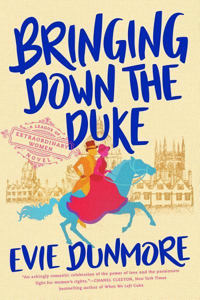 Download Bringing Down the Duke Book