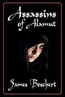Assassins of Alamut PDF