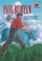 Paul Bunyan PDF