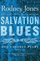Salvation Blues PDF
