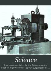Science: Volume 14