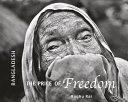 Bangladesh PDF