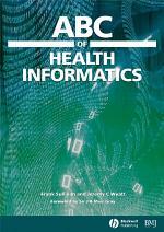 ABC of Health Informatics