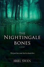 The Nightingale Bones