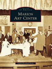 Marion Art Center