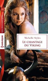 Le chantage du Viking